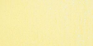 Cad Yellow Dp Lt021 L