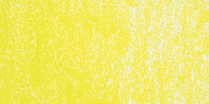 Cad Yellow Green024