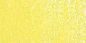 Cad Yellow Lt019 D