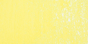 Cad Yellow Med020 L