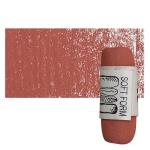 Cadmium Red Dark (Dark)