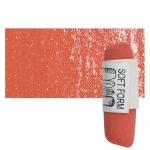 Cadmium Red Medium (Dark)
