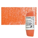 Cadmium Red Orange (Dark)