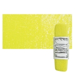 Cadmium Yellow Green (Dark)