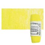 Cadmium Yellow Green
