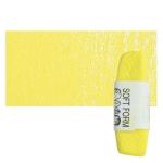 Cadmium Yellow Light (Dark)