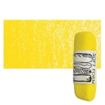 Cadmium Yellow Medium (Dark)