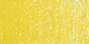 Chartreause Dark025 D
