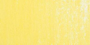 Chartreuse025 L