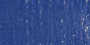 Dark Blue 063