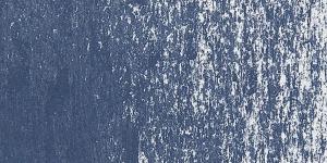 Dark Blue Grn064