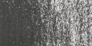 Dark Gray069 L