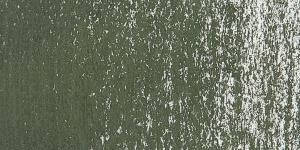 Dark Green055 L