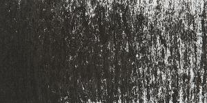 Dark Olive058 D