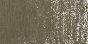 Dark Olive058 L