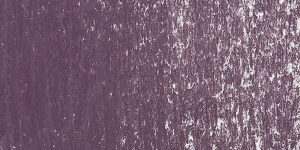 Dark Purple057 L