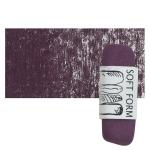 Dark Purple (Dark)