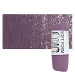 Dark Purple (Light)