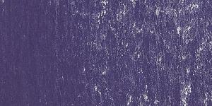 Dark Violet056