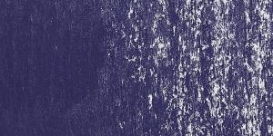 Dark Violet056 D