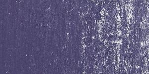 Dark Violet056 L