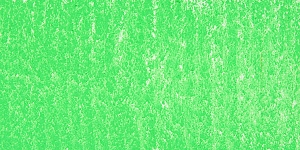 Fluorescent Green 809