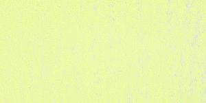 Fluorescent Lemon 807