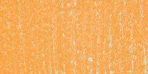 Fluorescent Orange 801