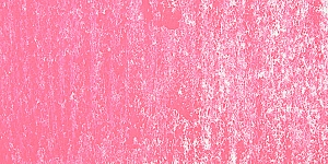 Flurescent Red802