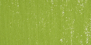 Mars Green 117