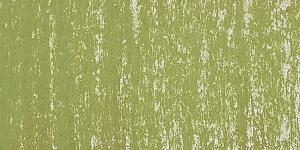 Mars Green 117D