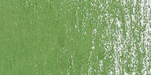 Green Oxide009