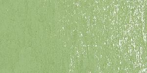 Green Oxide009 L