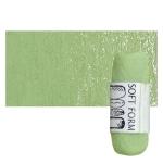 Green Oxide Light