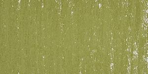 Tuscan Green 119L