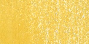 Hansa Yellow049 D