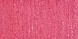 Hot Pink 094D