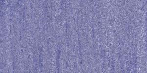 Iridescent Blue 501D