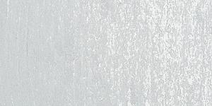 Light Gray067 D