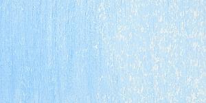 Light Phthalo Blue099