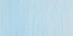 Light Phthalo Blue 099L