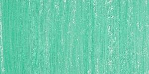Light Phthalo Green 100
