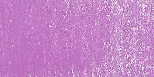 Manganese Violet013