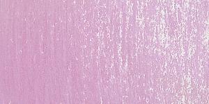 Manganese Violet Lt013 L