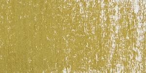 Mars Yellow006 D