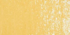 Mars Yellow Lt006 L