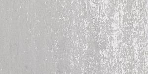 Medium Gray068 L