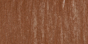 Metalli Copper Medium 613