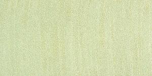 Metallic Green Gold Light 608