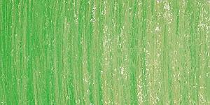Moss 091